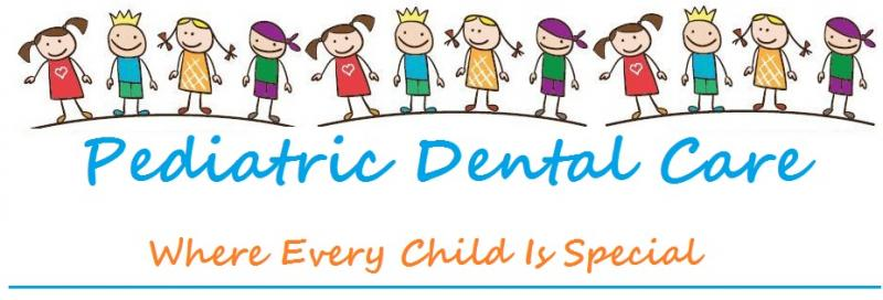 Pediatric Dentist Dr Talaksi